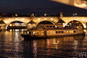 Prague Debate Spring International Tournament